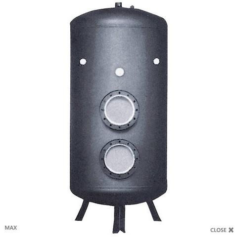 Накопительный водонагреватель Stiebel Eltron SB 1002 AC