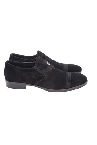 Туфли Mario Bruni ©  модель 55379