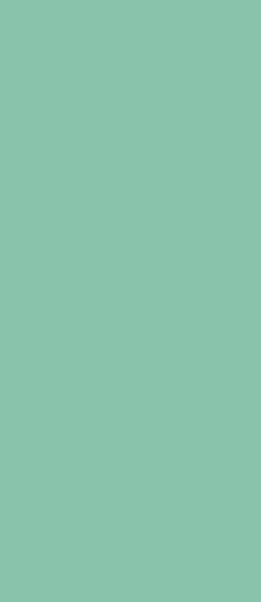 D362 NILE GREEN