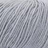 Пряжа Пехорка Детский каприз 48  (Серый)