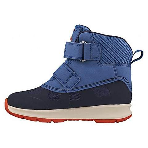 Купить ботинки Viking Toby GTX Navy/Petrol