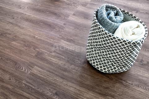 Каменно полимерный виниловый ламинат  Alpine Floor Sequoia Рустикальная ECO 6-11