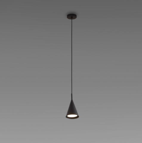 Подвесной светильник  GORDON561,21, Италия