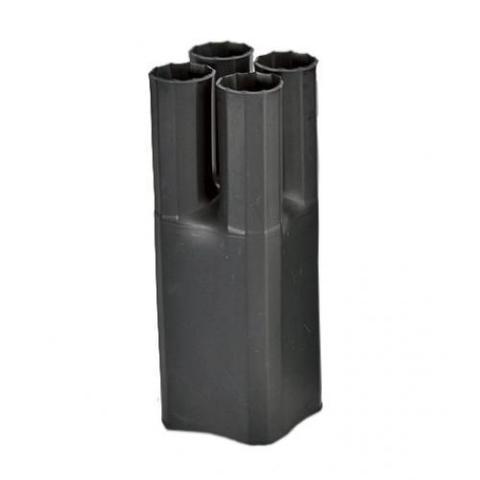 Перчатка термоусаживаемая 4ПТк-1-10/25 TDM
