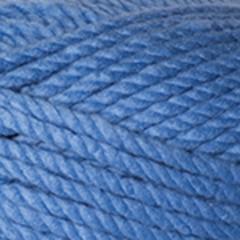 668 (Голубой джинс)