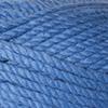 Пряжа YarnArt ALPINE MAXI 668   (Голубой джинс)
