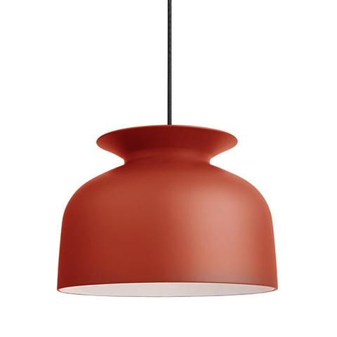 Подвесной светильник копия Ronde by Gubi M (коричневый)