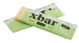 Протеиновый батончик «Xbar» со вкусом  фисташек Vasco nutrition 60 гр