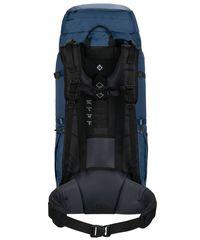 Рюкзак Redfox Light 120 V5 6800/голубая глина - 2