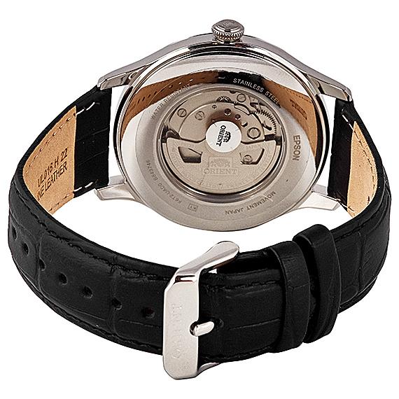 Часы наручные Orient RA-AG0014S10B
