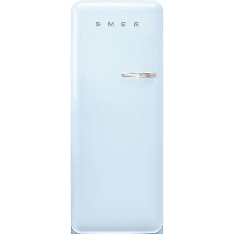 Однокамерный холодильник Smeg FAB28LPB5