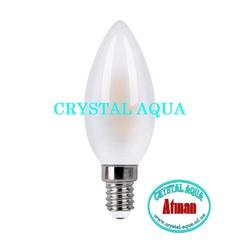 Лампочка 25 W для светильника