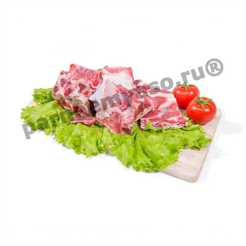 Кости говяжьи обычные