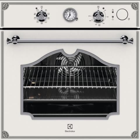 Духовой шкаф Electrolux OPEB2650C