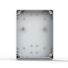 Герметичный бокс AX-BOX 230 x 170 x 77_IP67 для электронного оборудования