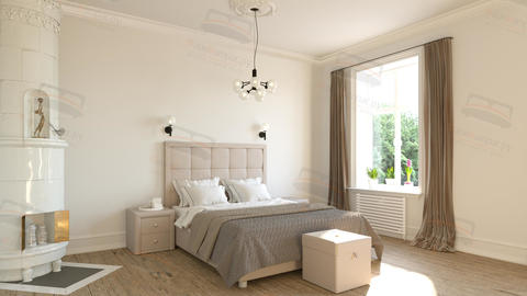 Кровать Димакс Испаньола с подъёмным механизмом