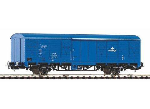 Крытый вагон PKP Cargo V