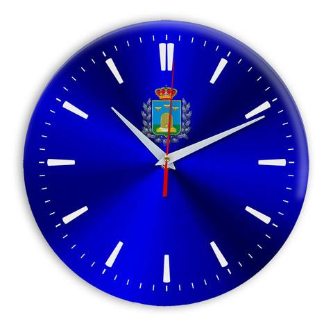 часы в гостиную настенные Тамбов 19