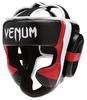 Шлем Venum Elite