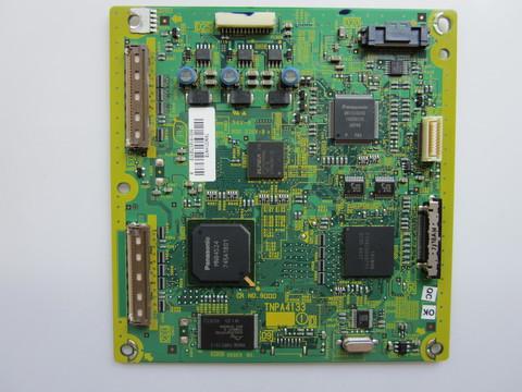 TNPA4133 Logic Board