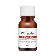Патчи от акне Ciracle Red Spot Blitz 10ml