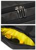 Спортивная сумка ASPEN SPORT AS-K16 35L Черный