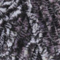 83103 (Белый тигр)