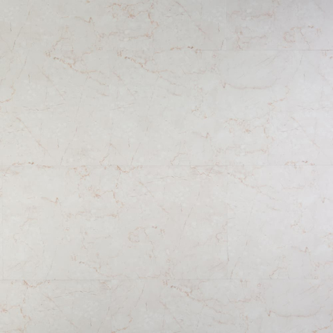 Кварц виниловый ламинат WoodRock Stone Бежевый Мрамор TC 6040-5