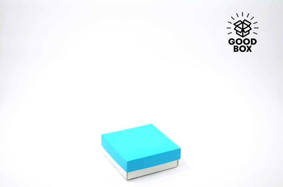 Цветные подарочные коробки недорого Казахстан