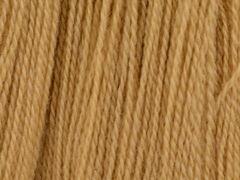 Пряжа Filatura Di Crosa Centolavaggi 1534 (Песочный)