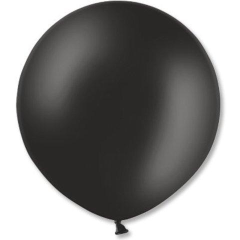 В 250/025 Пастель Black Экстра