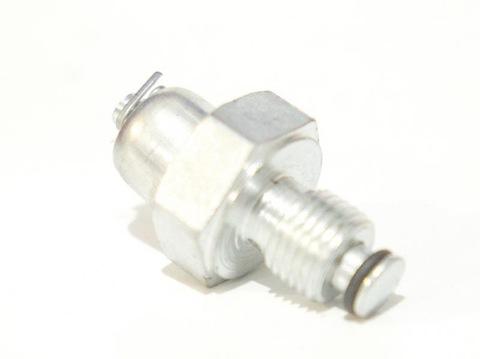 R180-R190-R195 Датчик давления масла