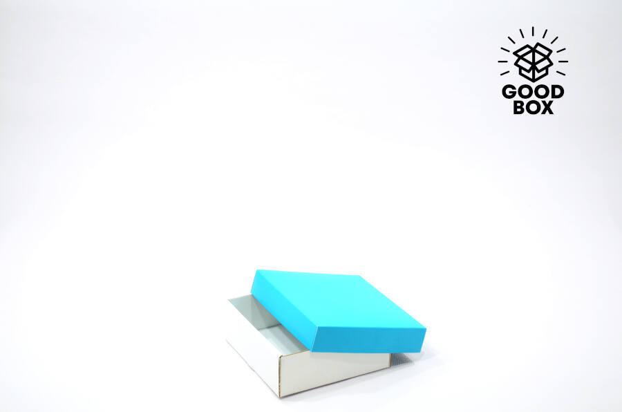 Цветные подарочные коробки недорого
