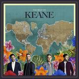 Keane / The Best Of Keane (RU)(CD)