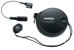 Антенна Sangean ANT-60 (коротковолновая антенна)
