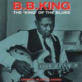 B.B. King / The King Of The Blues (LP)