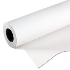 Холст натуральный VarioJet Artist Canvas Fabric WP 0,61М*380G - 18м
