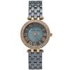 Часы наручные Anne Klein AK/2200RGGY