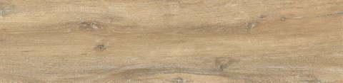 Керамогранит CERSANIT Wood Concept Rustic 898x218 бежевый WR4T013