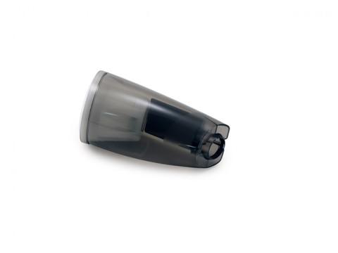 Комплект фильтров для Swing-10000