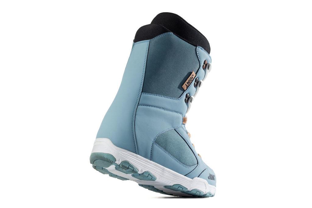 Ботинки для сноуборд JOINT Common Boot