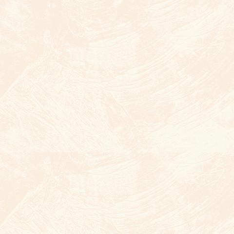 Керамогранит Touch Beige FT3TCH11 410х410