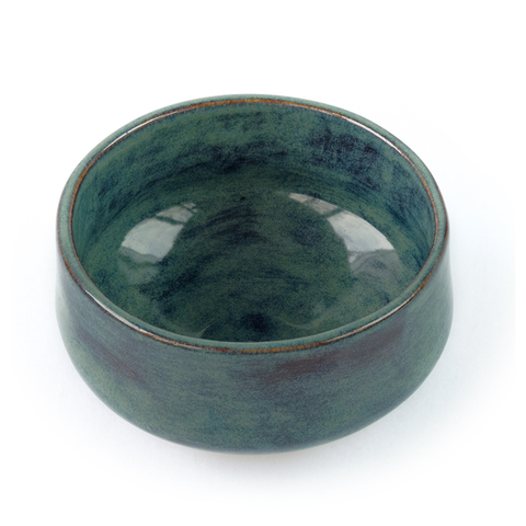 Тяван зеленый