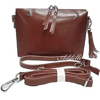 Женская сумка 68003