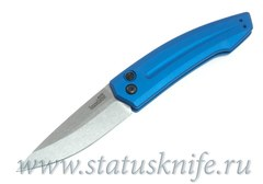 Нож Kershaw Launch 7200BLUSW