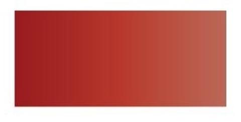 Краска акварельная ShinHanArt PWC Extra Fine 514 (С), коричневый марена, 15 мл