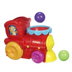 Hasbro Playskool