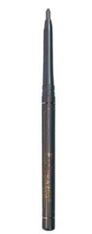 El Corazon карандаш для глаз автомат 404 Mica Pebble