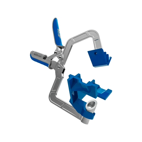 Клещи - Degree Corner Clamp 90° Automaxx