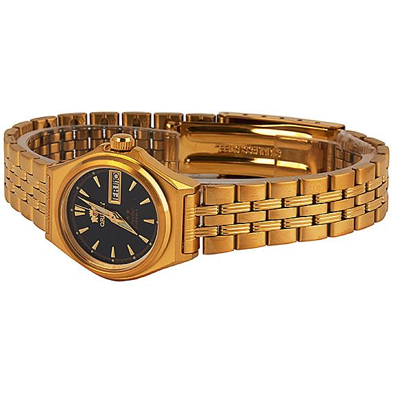 Часы наручные Orient FNQ1S001B9